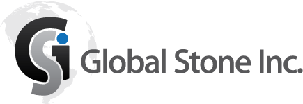 GSI Global Stone Inc.