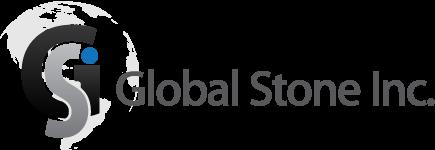 GSI Global Stone Inc.