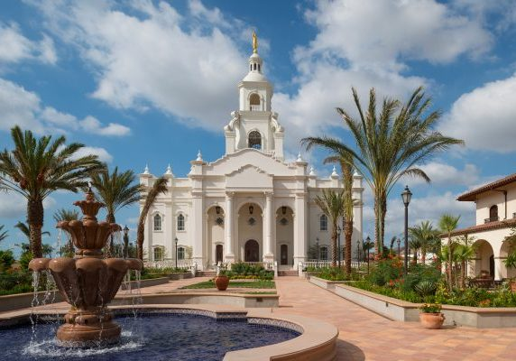 Tijuana_Temple1_2015